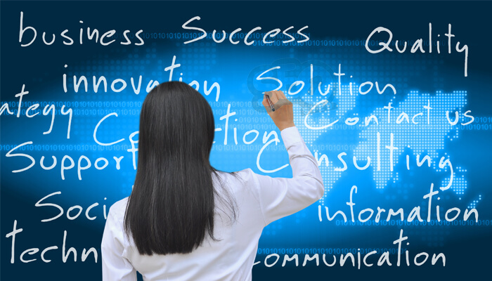 Inexpensive Tools and Strategies for Internet Marketing in Pakistan